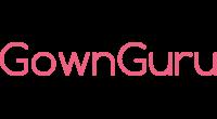 GownGuru logo