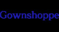 Gownshoppe logo