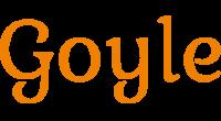 Goyle logo