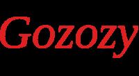Gozozy logo