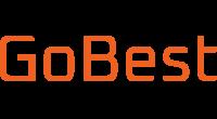 GoBest logo