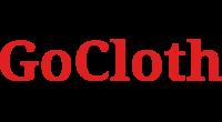 GoCloth logo