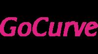 GoCurve logo