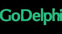 GoDelphi logo