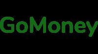 GoMoney logo