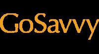GoSavvy logo