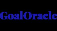 GoalOracle logo