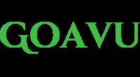 Goavu logo