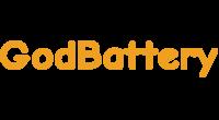 GodBattery logo