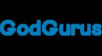 GodGurus logo