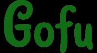 Gofu logo