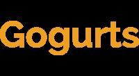 Gogurts logo