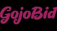 GojoBid logo