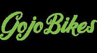 GojoBikes logo