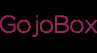 GojoBox logo