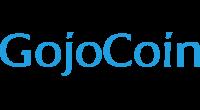 GojoCoin logo