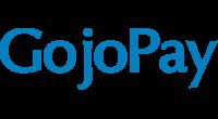 GojoPay logo
