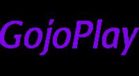 GojoPlay logo