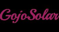 GojoSolar logo