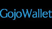 GojoWallet logo