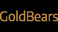 GoldBears logo