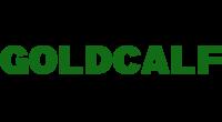 GoldCalf logo