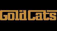 GoldCats logo