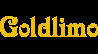 Goldlimo logo