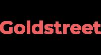 Goldstreet logo