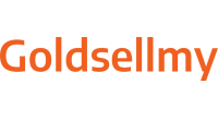 Goldsellmy logo