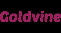 Goldvine logo