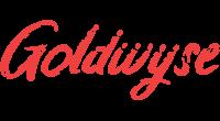 Goldwyse logo