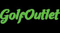 GolfOutlet logo