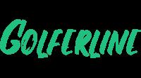 Golferline logo