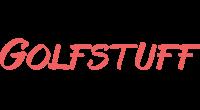 Golfstuff logo