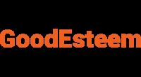 GoodEsteem logo