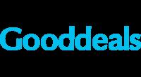 Gooddeals logo