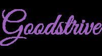 Goodstrive logo