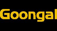 Goongal logo