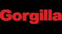 Gorgilla logo