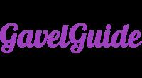 GavelGuide logo