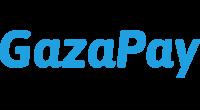 GazaPay logo