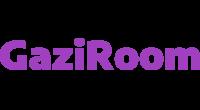 GaziRoom logo
