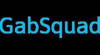 GabSquad logo