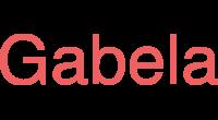 Gabela logo