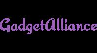 GadgetAlliance logo