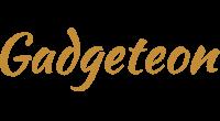 Gadgeteon logo