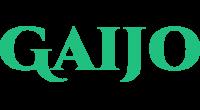 Gaijo logo