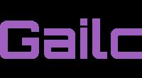 Gailc logo