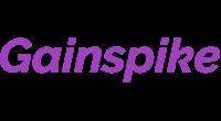 Gainspike logo